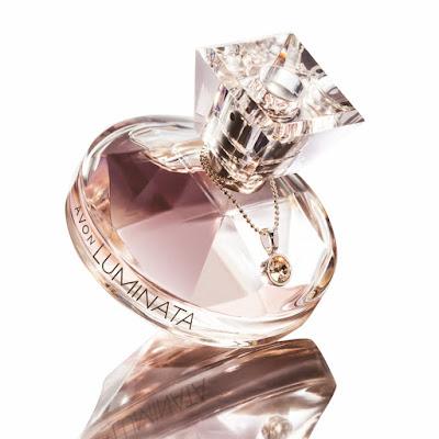 Perfume Feminino Luminata 50ml