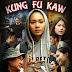 Telemovie Kung Fu Kaw Cerekarama TV3