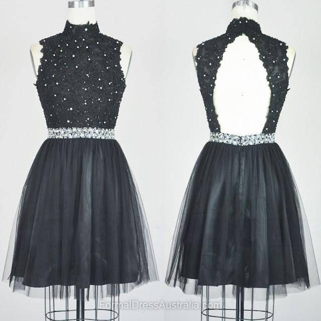 http://www.formaldressaustralia.com/a-line-tulle-high-neck-with-appliques-lace-short-mini-formal-dresses-formal020104132-p7941.html?utm_source=post&utm_medium=FDA263&utm_campaign=blog