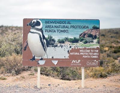 Пунта Томбо