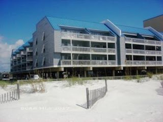 Regatta Beach Condo For Sale, Gulf Shores Alabama