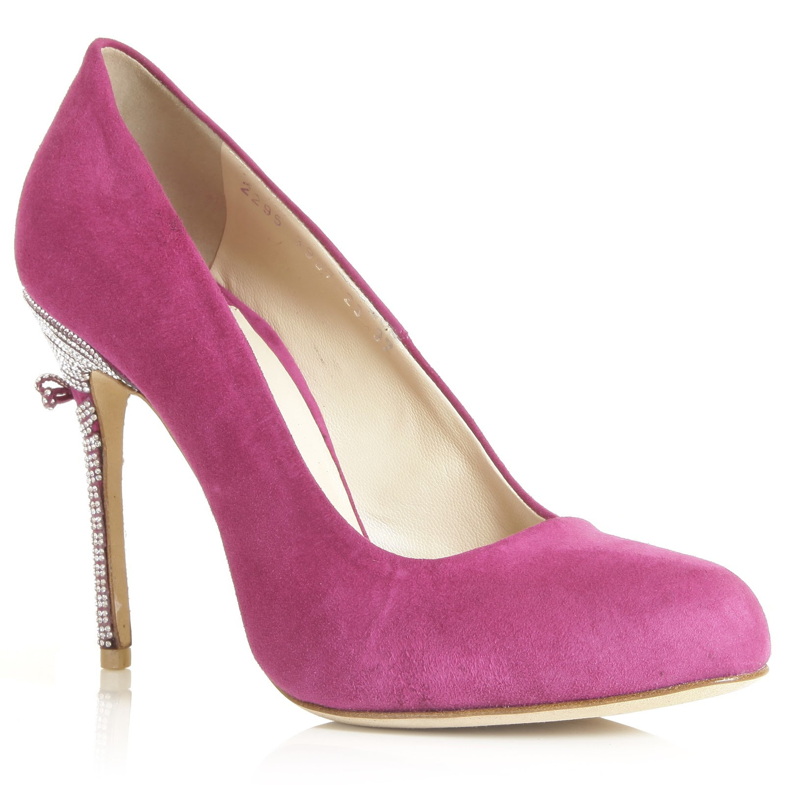 4e38b5cad81 Shoeniverse: 2012-10-07