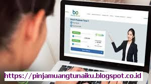 Aplikasi Pinjaman Dana Cepat 20 Juta Tanpa Jaminan: KTA Tunaiku Amar Bank