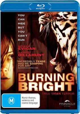 Burning Bright 2010 Daul Audio 720p BRRip 450Mb HEVC x265