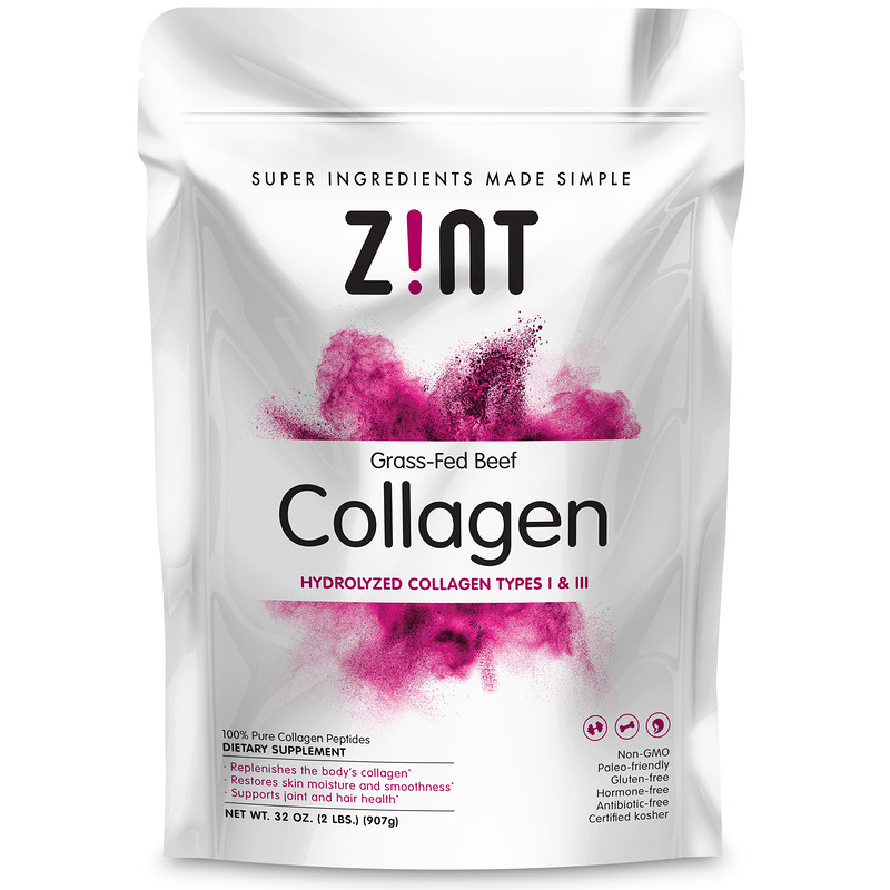 www.iherb.com/pr/Zint-Grass-Fed-Beef-Collagen-Hydrolyzed-Collagen-Types-I-III-32-oz-907-g/71746?pcode=22COLL&rcode=wnt909