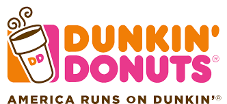 Dunkin Donuts Contact Number