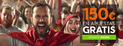 888sport bono de bienvenida 150 euros