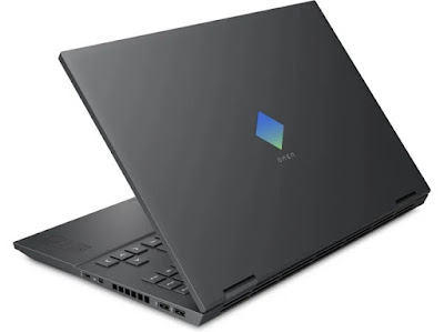 HP Omen 15-en0002ns