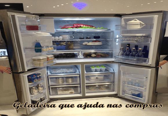 Tecnologia-geladeira-ajuda-nas-compras