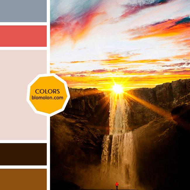 variedad_en_color_moodboard_79
