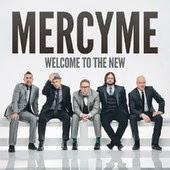 Mercy Me Shake Christian Gospel Lyrics