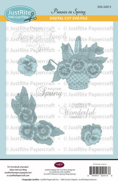 http://justritepapercraft.com/collections/digital-cut-file-downloads/products/svg-pansies-in-spring-digital-cut-file-download