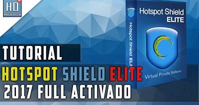 download hotspot shield terbaru full crack