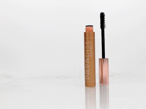 L'oréal Paris - Paradise Extatic Mascara