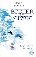 http://www.amazon.de/Mystische-M%C3%A4chte-Bitter-Linea-Harris/dp/3492704212/ref=sr_1_1_twi_per_1?ie=UTF8&qid=1460208973&sr=8-1&keywords=bitter+%26+sweet