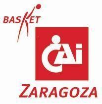 http://www.basketzaragoza.net/equipo/plantilla-2015-2016