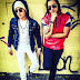 Vinnie & Rizzo lanzan su segundo sencillo