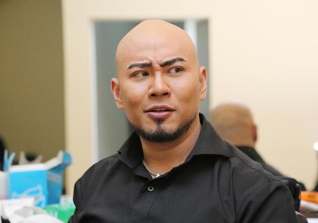 Satu Kali Show, Deddy Corbuzier Ungkap Bayarannya Capai Rp 200 Juta