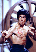 Saksikan I Am Bruce Lee 20 Juli 2013 di Indovision