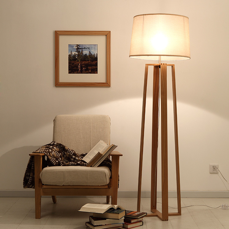 floor lamp: Awesome Floor Lamp Living Room Sample Ideas