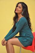prashanthi new sizzling pics-thumbnail-27