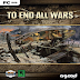 To End All Wars Free Game Download