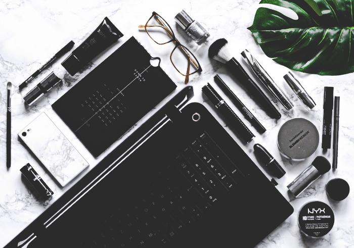 beautyblogger werden was man wissen sollte