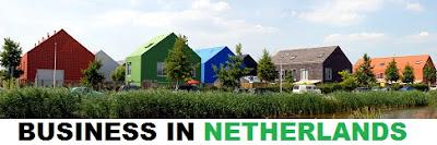 Investing in Netherlands