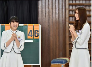 nogizaka46 eigo.png