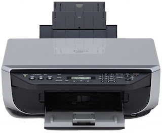 Download Canon PIXMA MX300 Driver