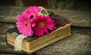 5 Ayat Alkitab Tentang Bersyukur