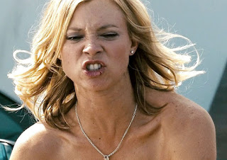 amy smart hot scene crank 2, amy smart nude photo with erotic facial expression free download now today