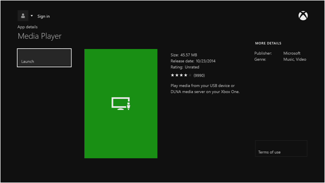 how to close open apps xbox one