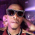 TEKNO AND LOLA RAE SPOTTED CLUBBING AMIDSTV BREAKUP RUMOR