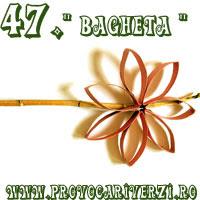 http://www.provocariverzi.ro/2016/09/tema-47-bagheta-magica-zanei.html