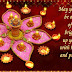 Diwali SMS in English 2017 | Diwali Messages in English 2017
