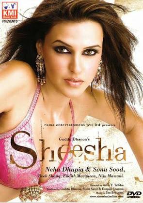 http://4.bp.blogspot.com/-CGTf8MK_-vw/VHJs81TSq5I/AAAAAAAAD5k/bOXz9E6VEaM/s420/Sheesha%2B2005.jpg