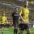 PES 2017 BVB Start Screen 17/2018 From PES 2018