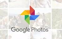 25 Trucchi Google Foto e opzioni speciali per immagini e video su smartphone e PC
