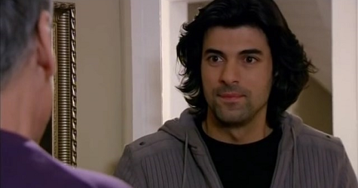 Fatmagul episode 77 english subtitles dailymotion : Close