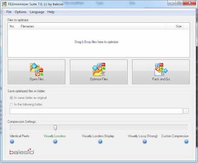 Hasil gambar untuk FileMinizer Suite 7.0.0.235 Full