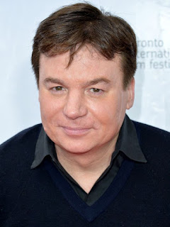Mike Myers Net Worth 2020, Biography, Education and Career