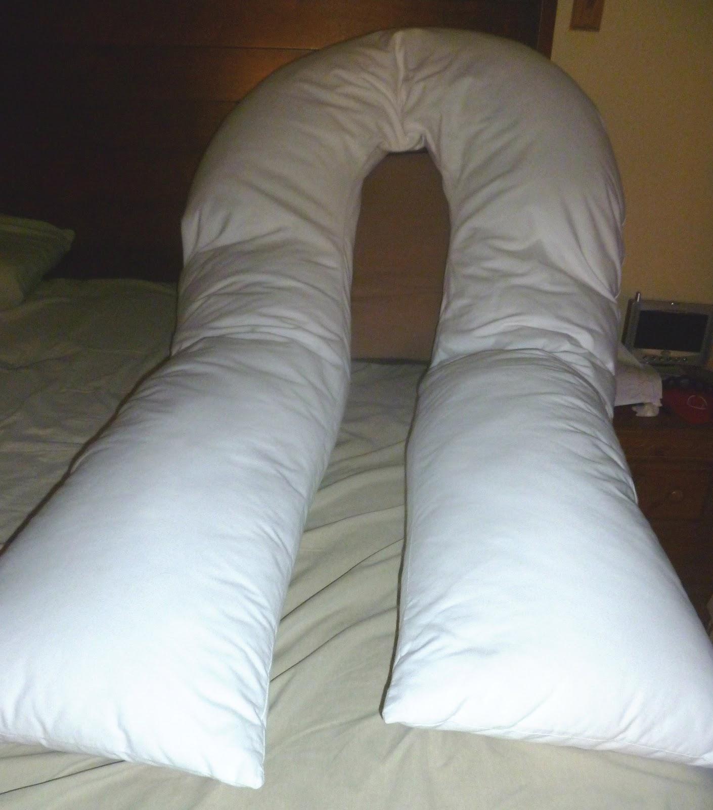 Comfort-u Body Pillow Related Keywords - Comfort-u Body ...