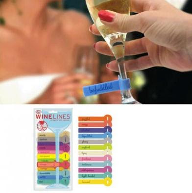 Creative Drink Markers and Cool Drink Marker Designs (15) 3