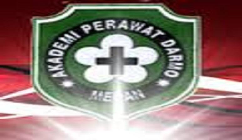 PENERIMAAN MAHASISWA BARU (AKPER DARMO) 2018-2019 AKADEMI KEPERAWATAN DARMO MEDAN