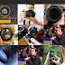 Photography Themes Wordpress Free