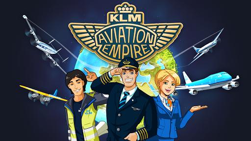 download game little empire mod apk