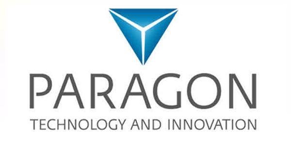 Lowongan Terbaru Operator Produksi PT Paragon Technology and Innovation Tangerang