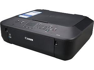 Canon Pixma MG5620 driver download Windows 10, Canon Pixma MG5620 driver download Mac, Canon Pixma MG5620 driver download Linux