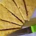 Aneka Resep Kue Bolu Panggang Mentega Dan Kukus Sederhana Sekali